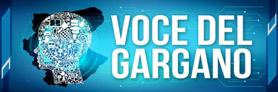 Voce del Gargano